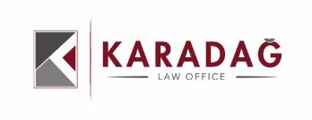 Karadag Law Office